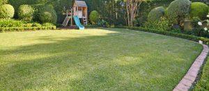 Super Green Garden Service