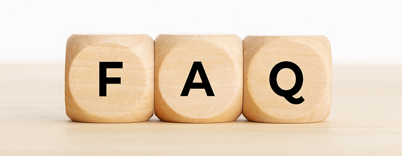 FAQ--Garden-and-Landscaping